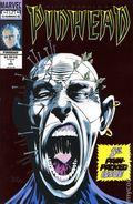 Pinhead (1993) 1