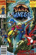 Pirates of Dark Water (1991) 2