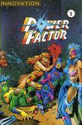 Power Factor (1990 Innovation) 1