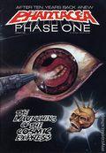 Phantacea Phase One (1987) 1