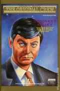 Personality Comics Presents The Original Crew (1991) 3A