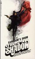 Shadow PB (1969-1970 Bantam Books Edition) 7-1ST