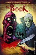 Book GN (2012 Arcana) 1-1ST