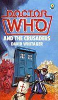 Doctor Who PB (1973-1994 Target Novel Series) 12-REP