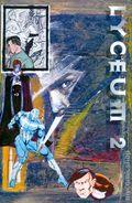 Lyceum (1996) 2