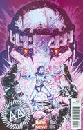 Avengers Arena (2012) 3B