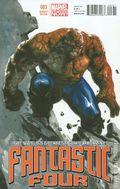 Fantastic Four (2012 4th Series) 3B