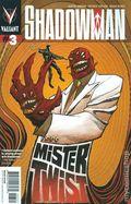 Shadowman (2012 4th Series) 3B