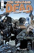 Walking Dead (2003 Image) 106A