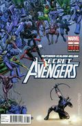 Secret Avengers (2010 1st Series) 36