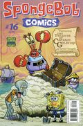 Spongebob Comics (2011 United Plankton Pictures) 16