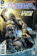Stormwatch (2011 DC) 16