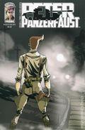 Peter Panzerfaust (2012 Image) 8A