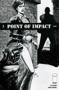 Point of Impact (2012 Image) 4
