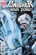 Punisher War Zone (2012) 3