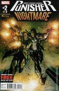 Punisher Nightmare (2013) 2