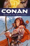 Conan HC (2005-Present Dark Horse) 13-1ST