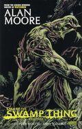 Saga of the Swamp Thing TPB (2012-2014 DC/Vertigo) By Alan Moore 3-1ST