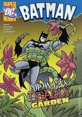 DC Super Heroes Batman: Poison Ivy's Deadly Garden SC (2012) 1-1ST