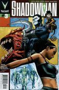 Shadowman (2012 4th Series) 3A