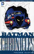 Batman Chronicles TPB (2005-2013 DC) 11-1ST