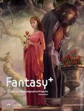 Fantasy Plus SC (2010-Present CYPI Press) World's Most Imaginative Artworks 4-1ST