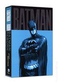 Absolute Batman and Robin Batman Reborn HC (2012 DC) 1-1ST
