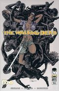 Walking Dead (2003 Image) 94IMAGEEXPO.A