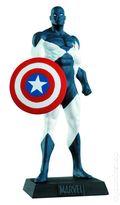 Classic Marvel Figurine Collection (2007-2013 Eaglemoss) Magazine and Figure #190