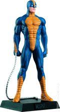 Classic Marvel Figurine Collection (2007-2013 Eaglemoss) Magazine and Figure #191