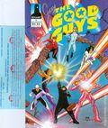 Good Guys (1993) 1LTSIGNED