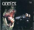 Cinefex (1980) 46