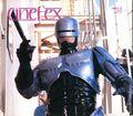 Cinefex (1980) 45