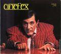 Cinefex (1980) 44