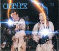 Cinefex (1980) 40