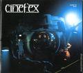 Cinefex (1980) 39
