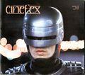 Cinefex (1980) 32