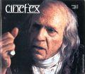 Cinefex (1980) 33