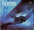 Cinefex (1980) 29