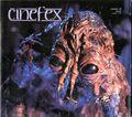 Cinefex (1980) 28