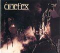 Cinefex (1980) 27