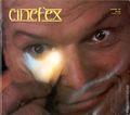 Cinefex (1980) 24