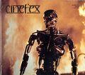 Cinefex (1980) 21