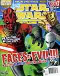 Star Wars the Clone Wars Magazine (2010) 13