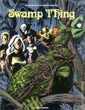Critics Choice Files Magazine Spotlight Swamp Thing (1987) 2