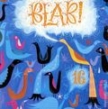 Blab SC (1988-2007 Kitchen Sink/Fantagraphics) 16-1ST
