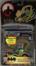 New Batman Adventures Mission Masters Action Figure (1999) ITEM#64379