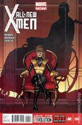All New X-Men (2012) 6A