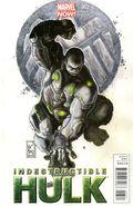 Indestructible Hulk (2012) 3B