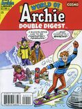 World of Archie Double Digest (2010 Archie) 25